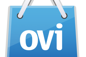 Ovi Store continues to grow – now hitting 2.3 million downloads per day (and that's without S^3 handsets yet)