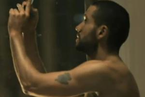 Nokia N8 in X-Factor winner Shayne Ward's Music Video – number 12 in this weeks UK chart[@Shanenetward]