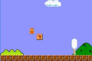 "Video: Super Mario demo with pure QML from Web Developer new to QML/Qt ""very easy to learn""."