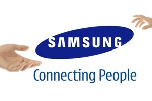 Samsung plans to oust Nokia from number 1 spot in 3 years time