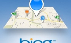 Bing-Maps-logo