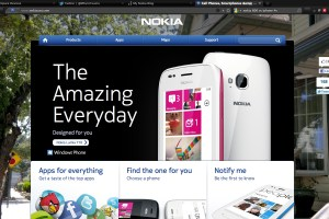 Nokia Lumia 710 coming to USA