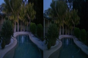 N9 vs. N8 – Night Photo Comparison