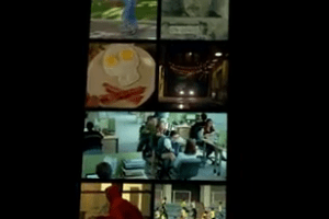 Videos: Nokia Lumia 800 The Amazing Everyday and behind the scene