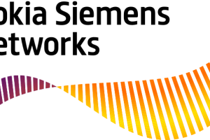Hello Future, 1.4Gbps with Nokia Siemens Networks and LTE Advance