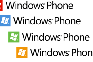 Windows Phone. What's in the name?