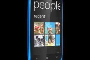 Fake, Concept or Nokia Lumia 610?