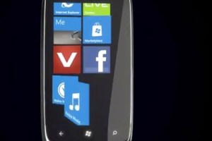 Video: Nokia Lumia 610 Commercial – Surprisingly Good