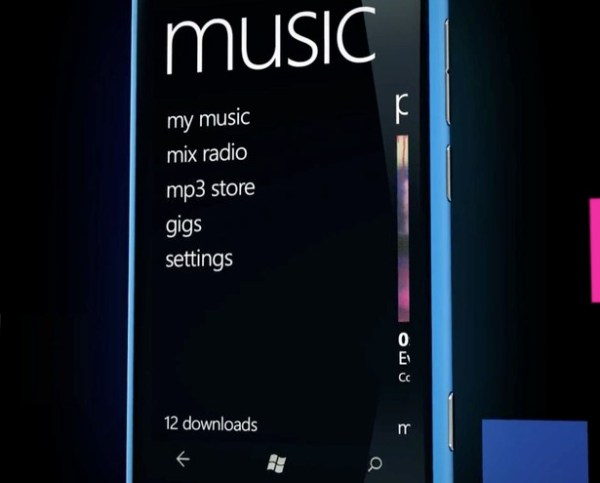 nokia-music-app-detailed-explained-8
