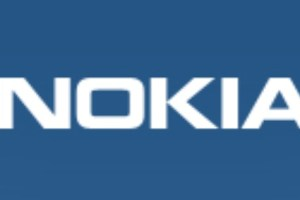 Press Release: Nokia Location Platform provides worldwide maps for Oracle-based solutions