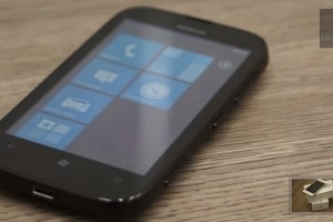 Weekend Watch: Nokia Lumia 510 review