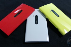 "Finnish Carrier DNA: ""Demand for Lumia 920 Highest For Any Nokia in 10 Years"""