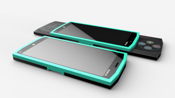 Nokia_Lumia_Play_concept_1