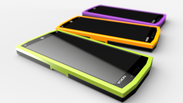 Nokia_Lumia_Play_concept_3
