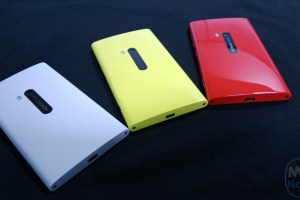 Lumia 920 & 820 Pre-Orders in Malaysia Now Open; ($654 & $523)