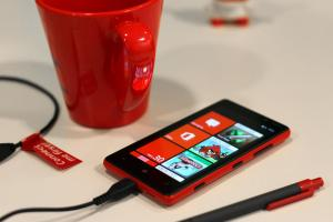 Caption Contest: Win a Nokia Lumia 820 #LumiaCaption