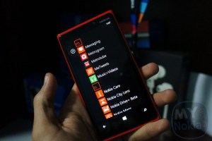 MyNokiaBlog's Ultimate List of Must Have Apps for Windows Phone.