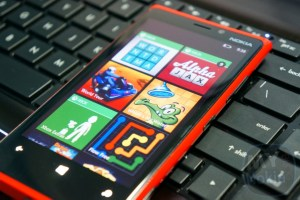 Alternate Uses for Kids Corner on Windows Phone 8