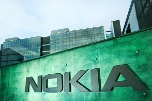 Nokia Will Not Pay Dividend to Investors For the First Time in 143 Years