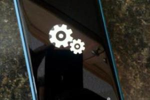 "Nokia is aware of ""cog wheel"" issue plaguing Lumia 920, PR 1.1 supposed fix? Some updated users still suffer"