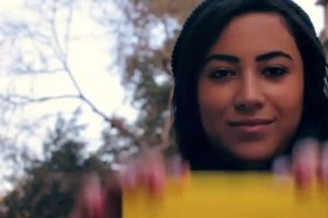 Videos: Nokia Egypt – SkyDrive, Camera and City Lens #switch