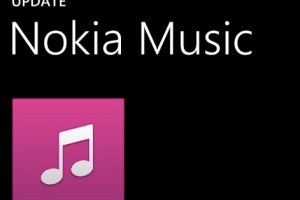 Lumiappdates: Nokia Music Updated, supports Nokia Music+ and operator billing