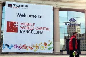 We're Going to Barcelona (Again); Covering MWC Live in All Its Glory!