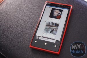 Why Windows Phone Really Needs Instagram (It's More than Just About Sepia Cats)