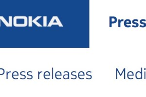 Press Release: Nokia rebuilds Ovi platform, rebrands 'Here' maps back to 'Ovi' Maps, Nokia Music to 'Ovi Music'