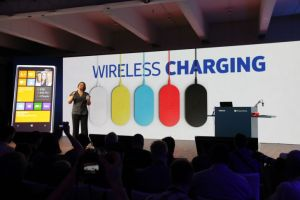 Wireless charging, already phased out or reinvented?