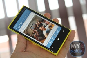 Lumiapps: Instagram for WP8 with Itsdagram – available at the store (Instagram – follow – JayMontanoZ :p)