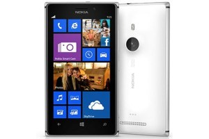 Nokia Lumia 925 Coming to T-Mobile, Rest of the World Also 469 euros