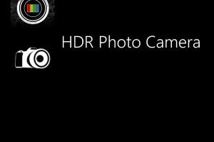 Lumiappdates: Proshot and HDR Photocamera updated.