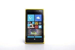 Weekend Watch: Windows Everywhere, MS Promo with Yellow Nokia Lumia 920