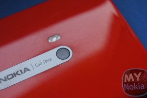 Nokia Impresses With the Latest Lumia 925 & Zeiss Lens Adverts