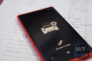 Nokia Announces Upgrade Pricing from HERE Drive to Drive + (€15.49 for Nokia Devices)