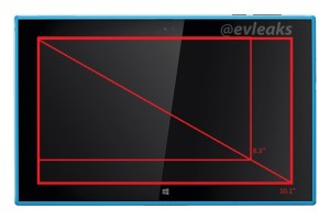 "Report: 8.3″ Nokia RT Tablet Codenamed ""Illusionist"" Cancelled."