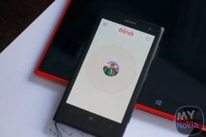 Rudy Huyn to Help Make an Official Tinder App for Windows Phone