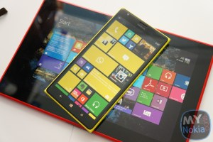 Deals: Lumia 2520 for $349, 1520 for $100, 1020 for $49, JBL Powerup & More