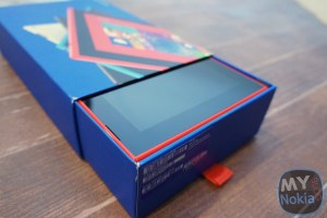 Nokia Silently Drops Cyan and White Lumia 2520 Color Options