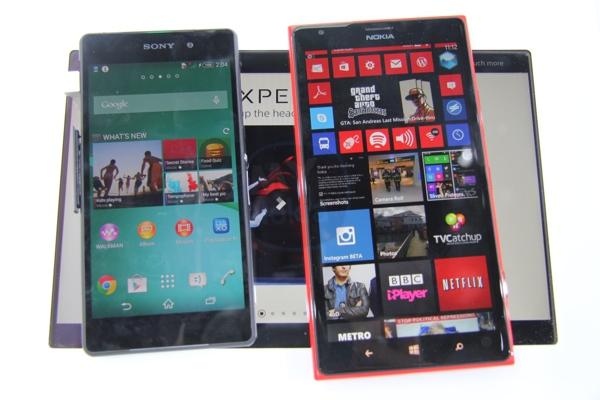 MNBIMG_3641nokia lumia 1520 xperia z2