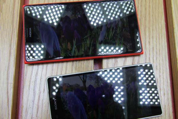 MNBIMG_3661nokia lumia 1520 xperia z2