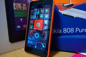 Weekend Watch: Nokia Lumia 635 Bundle Unboxing