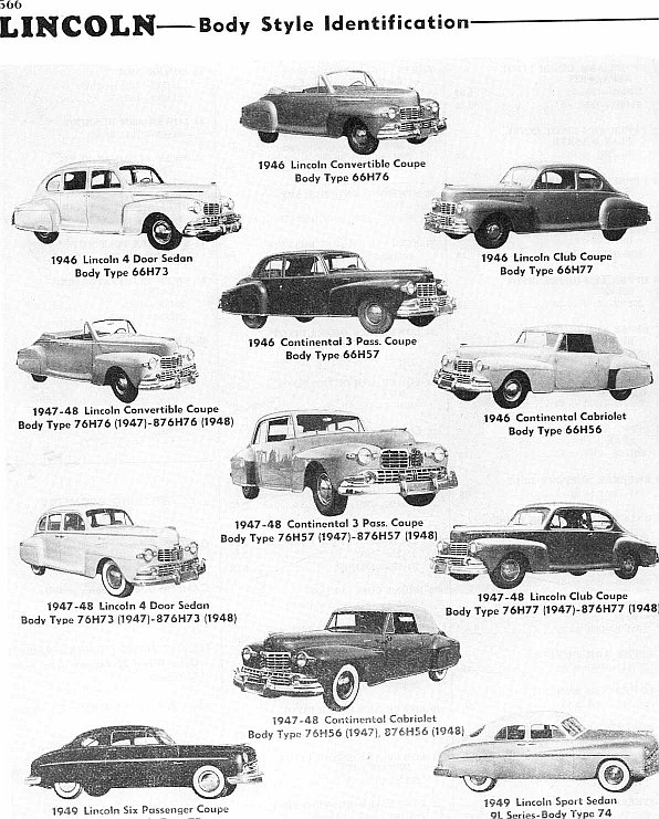 1946 ford 1 ton pickup