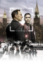 Person of Interest Poster01