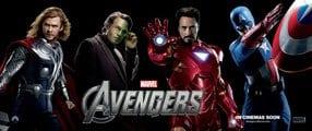 News_Avengers1