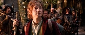News_Hobbit