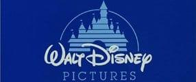 News_Disney