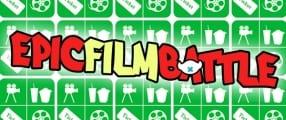 Epic Film Battle