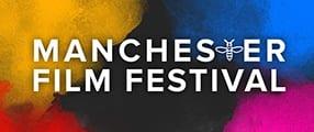 Manchester Film Festival